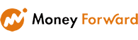Moneyfoward
